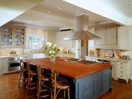 100 kitchen island design ideas with seating curved kitchen
