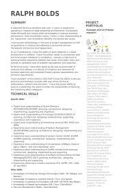 Sample Resume For Senior Manager by Senior Consultant Resume Samples Visualcv Resume Samples Database