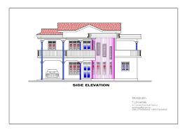 Kitchen Design Software Download Hgtv Home And Landscape Design Software For Mac Best 3d Home
