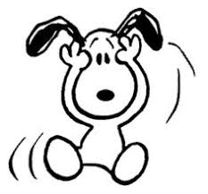 2647 Best The Peanuts Collection Images On Pinterest Peanuts Instagram Kaerusensei U2022 This Charming Charlie Pinterest