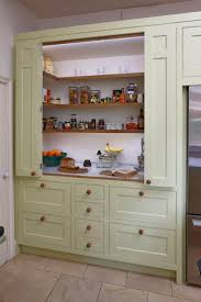 the 25 best no pantry ideas on pinterest no pantry solutions