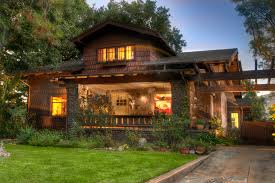 craftsman farmhouse plans most popular home design