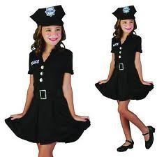 Halloween Costume Robber 17 Halloween Costume Policeman U0026 Thief Robber Images