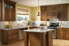 Kitchen Remodeling Minneapolis