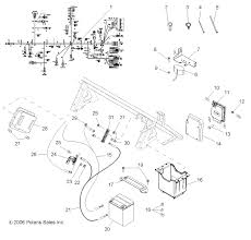 polaris ranger 500 wiring diagram for 08sp500 gif wiring diagram