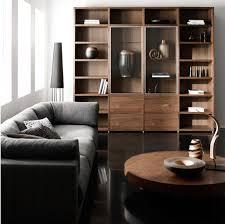 living room storage cabinet living room boockase storage cabinet