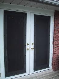 exterior door with blinds between glass blinds for french doors magnetic image of design french door
