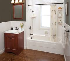 bathroom cabinets washroom vanity bathroom furniture sets