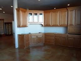 furniture home depot kraftmaid kitchen cabinets wall cabinets