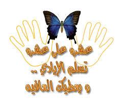 كتاب  شرح بالعربي و الانجليزي لقواعد اللغة العربية - Arabic: An Essential Grammar Images?q=tbn:ANd9GcRvHRpPZCW2kNUETCd62YyG3BsaE2_8hSDRCKTYJruGJZOKlSclCw