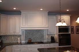 100 kitchen cabinets backsplash ideas google image result