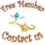 best perfume online shopping websites wholesale perfume online