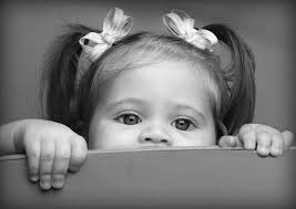 لطفل مبدع .. اتبعي الخطوات التالية Images?q=tbn:ANd9GcRvI8827X-OtTiIYpO00vWg3pLsgOHEl1rptGtNtt4Clw_mQ35d_A