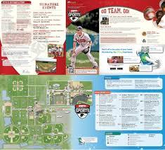 Map Of Downtown Disney Orlando by Maps Walt Disney World Disney World Theme Park Maps Wdw Help