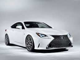 lexus japanese models white lexus rc f lexus pinterest cars dream cars and