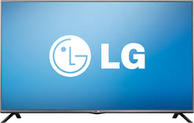 best buy black friday deals hd tvs lg 49 u2033 class 48 1 2 u2033 diag led 1080p hdtv 49lb5550 best buy sku