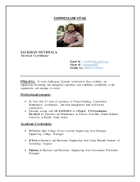 Best Resume Title by Astounding Resume Title Meaning In Hindi 66 In Best Resume Font