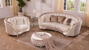 fancy living room furniture set fancy living room furniture set