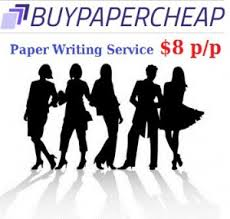 Best research paper writing service reviews   Essay Writers Essay Writers