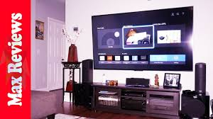 best home theater tv best home theater system 2017 3 home theater system reviews youtube