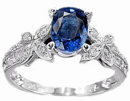 اجمال تشكيلة مجوهرات الماس انيقة للمناسبات , Diamond jewelry images?q=tbn:ANd9GcRvL8xz6jk8Nk6G4COMRs-4WegN6g2y1J83s6NiQjpUDggSGgGH57u0gwzr