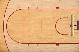 28 basketball floor plan basketball floor texture basketball