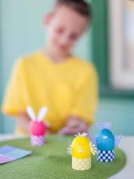 Easter Easter Small Bedroom Design Ideas Easter Egg Decorating Ideas Hgtv