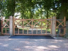 garden gate designs plans