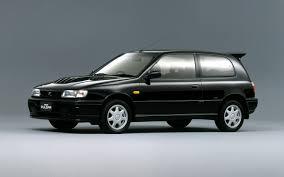 100 1994 nissan d21 service manual 1985 nissan pickup used