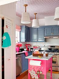 Best Kitchen Cabinets On A Budget by A Modern Coastal Kitchen Remodel On A Budget Diy