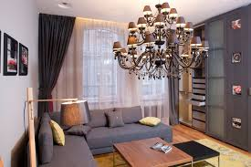 apartment apartment dividers how to decorate a studio apartment