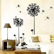 Home Decor Birds by Home Wall Art Decor Wall Art Designs Bird Wall Art Ideas For Home