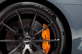 mclaren technologies home theater mclaren finds unlikely source of inspiration for future wheel designs