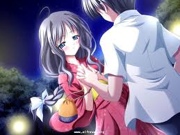 صور انمى رومانسى 2012 - اجمل صور انمى رومانسية 2012 - Romantic Anime photos 2012 images?q=tbn:ANd9GcRvPOefrKHxwrGRONcuaes1aU_DJv5GYRH-J0HKQY_Z1W9Eojrs
