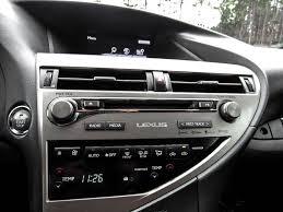lexus rx 350 bluetooth audio 2015 used lexus rx 350 f sport at alm gwinnett serving duluth ga