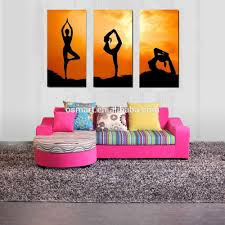 abstract home decor new craft pictures wall paintings home decor pictures canvas