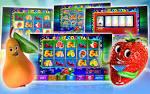Игровой автомат Fruit Cocktail на Вулкан Россия