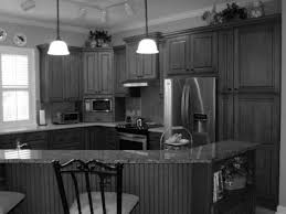 Chalk Paint For Kitchen Cabinets Can I Paint My Kitchen Cabinets Painted Kitchen Cabinet Ideas