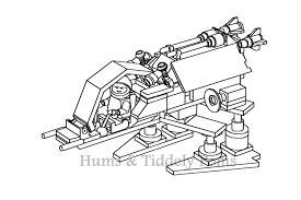 lego star wars ships coloring pages contegri com