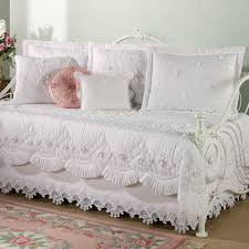 Cute Daybeds Bedding Set Wayfair Daybed Bedding Infatuate Daybed Slipcovers