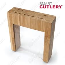 clear knife block clear knife block suppliers and manufacturers