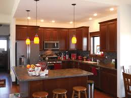 Small U Shaped Kitchen by Kitchen L Shaped Kitchen Design India Atlas Kitchens Bolton