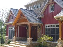 100 craftsman style house plans craftsman house plans