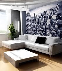 Living Room Wall Decor Ideas Home Design - Wall decor for living room