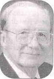 Bob was born to Elmer and Carrie Hansen on August 8, 1923 in Sand Creek, ... - RIP42HansenRobert05