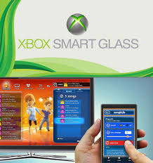 iOS Devices Can Now Test Microsoft's Xbox SmartGlass App | iPhone