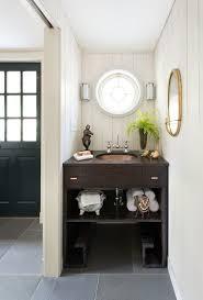 Tiny Powder Room Ideas 189 Best Powder Rooms Images On Pinterest Bathroom Ideas Powder