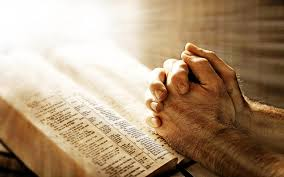 powerful thanksgiving prayers prayer of salvation magazine christian post salvation prayer 2017 2018