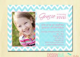 1st Year Baby Birthday Invitation Cards 1st Birthday Theme Ideas For Cake Ideas And Birthday