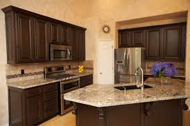Custom Kitchen Cabinets Toronto by Kitchen Cabinet Refacing